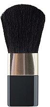 Düfte, Parfümerie und Kosmetik Rougepinsel - Artdeco Beauty Blusher Brush