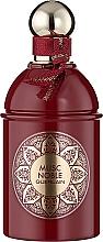 Düfte, Parfümerie und Kosmetik Guerlain Noble Musc - Eau de Parfum