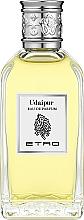 Düfte, Parfümerie und Kosmetik Etro Udaipur - Eau de Parfum