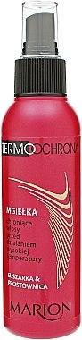Hitzeschutzspray für das Haar - Marion Termo Ochrona