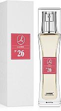 Düfte, Parfümerie und Kosmetik Lambre №26 - Parfum