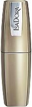 Düfte, Parfümerie und Kosmetik Feuchtigkeitsspendender Lippenstift - IsaDora Perfect Moisture Lipstick Golden Edition