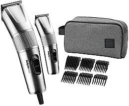 Düfte, Parfümerie und Kosmetik Haarschneider 7755PE - Babyliss