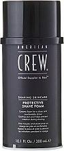 Düfte, Parfümerie und Kosmetik Rasierschaum - American Crew Shaving Skincare Protective Shave Foam
