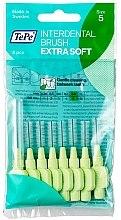 Düfte, Parfümerie und Kosmetik Interdentalbürsten 8 St. - TePe Interdental Brush Extra Soft 0.8mm