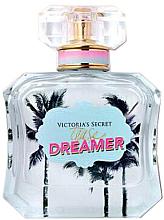 Düfte, Parfümerie und Kosmetik Victoria's Secret Tease Dreamer - Eau de Parfum