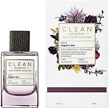 Düfte, Parfümerie und Kosmetik Clean Muguet & Skin - Eau de Parfum