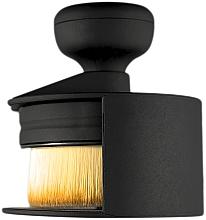Düfte, Parfümerie und Kosmetik Multifunktionaler Make-up-Pinsel - Inter-Vion O! Round Brush