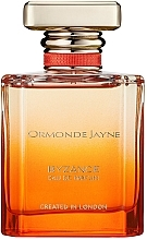 Düfte, Parfümerie und Kosmetik Ormonde Jayne Byzance - Eau de Parfum