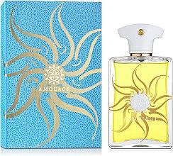 Düfte, Parfümerie und Kosmetik Amouage Sunshine Men - Eau de Parfum