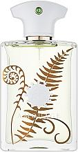 Düfte, Parfümerie und Kosmetik Amouage Bracken Man - Eau de Parfum