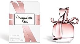 Düfte, Parfümerie und Kosmetik Nina Ricci Mademoiselle Ricci - Eau de Parfum