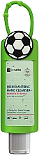 Düfte, Parfümerie und Kosmetik Antibakterielles Handgel für Kinder Ball - HiSkin Antibac Hand Cleanser+