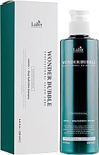 Düfte, Parfümerie und Kosmetik Feuchtigkeitsspendendes Haarshampoo - La'dor Wonder Bubble Shampoo