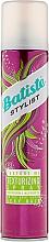 Düfte, Parfümerie und Kosmetik Texturierender Haarspray - Batiste Stylist Texture Me Texturizing Spray