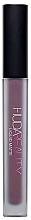 Düfte, Parfümerie und Kosmetik Flüssiger matter Lippenstift - Huda Beauty Liquid Matte Lipstick