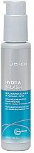 Düfte, Parfümerie und Kosmetik Feuchtigkeitsspendende Leave-in Haarmilch - Joico HydraSplash Replenishing Leave-in