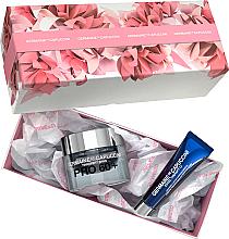 Düfte, Parfümerie und Kosmetik Gesichtspflegeset - Germaine de Capuccini (Gesichtscreme 50ml + Augencreme 15ml)