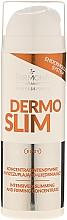 Düfte, Parfümerie und Kosmetik Intensiv straffendes Körperkonzentrat zum Abnehmen - Farmona Professional Dermo Slim Intensively Concentrate