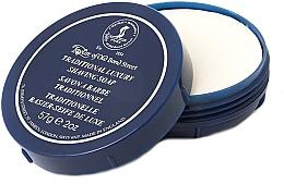 Düfte, Parfümerie und Kosmetik Traditionelle luxuriöse Rasierseife - Taylor Of Old Bond Street Traditional Luxury Shaving Soap