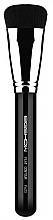 Düfte, Parfümerie und Kosmetik Konturierpinsel F623 - Eigshow Beauty Flat Contour