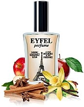 Düfte, Parfümerie und Kosmetik Eyfel Perfume K2 - Eau de Parfum