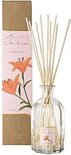 Düfte, Parfümerie und Kosmetik Raumerfrischer Lilie - Ambientair Le Jardin de Julie Fleur de Lys