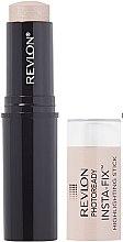 Düfte, Parfümerie und Kosmetik Highlighter Stick - Revlon Photoready Insta-Fix Highlighting Stick