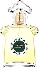 Düfte, Parfümerie und Kosmetik Guerlain Jardins de Bagatelle - Eau de Toilette