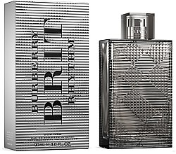 Düfte, Parfümerie und Kosmetik Burberry Brit Rhythm for Him Intense - Eau de Toilette