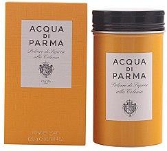 Düfte, Parfümerie und Kosmetik Acqua di Parma Colonia - Parfümierte Körperseife