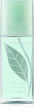Düfte, Parfümerie und Kosmetik Elizabeth Arden Green Tea - Eau de Parfum