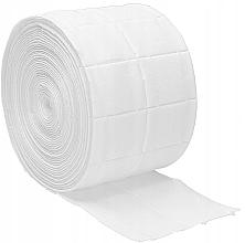 Düfte, Parfümerie und Kosmetik Fusselfreie Nageltücher 2x500 St. - Ronney Profesional Nail Pad Dust Free