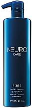 Düfte, Parfümerie und Kosmetik Hitzeschutz-Conditioner - Paul Mitchell Neuro Rinse Conditioner