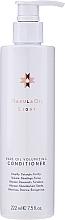 Düfte, Parfümerie und Kosmetik Conditioner mit Marulaöl für mehr Volumen - Paul Mitchell Marula Oil Light Volumizing Conditioner