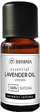 Düfte, Parfümerie und Kosmetik 100% Natürliches ätherisches Lavendelöl - Shamasa