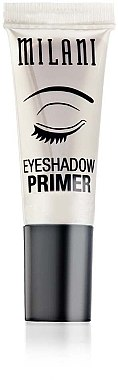 Lidschatten-Primer - Milani Eyeshadow Primer