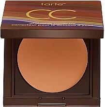 Düfte, Parfümerie und Kosmetik Korrigierender Augenconcealer gegen dunkle Ringe - Tarte Colored Clay CC Undereye Corrector