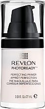 Düfte, Parfümerie und Kosmetik Make-up Base - Revlon PhotoReady Primer