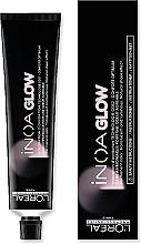 Düfte, Parfümerie und Kosmetik Öl-Glow Haarfarbe - L'oreal Professionnel Inoa Glow
