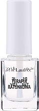 Düfte, Parfümerie und Kosmetik Regenerierende Nagelbase №3 - Art de Lautrec After Hybrid Professional Therapy