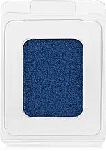 Düfte, Parfümerie und Kosmetik Lidschatten (Refill) - Pierre Rene Palette Match System Eyeshadow