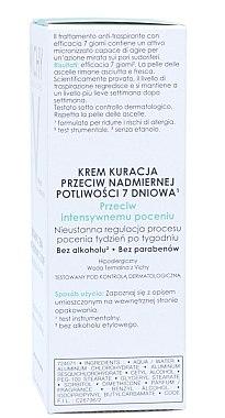 Deo-Creme Antitranspirant mit 7-Tage-Wirkung - Vichy 7 Day  — Bild N5