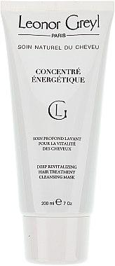 Energetisierendes Haarkonzentrat - Leonor Greyl Concentre Energetique — Bild N2