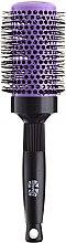 Düfte, Parfümerie und Kosmetik Entwirrbürste - Ronney Professional Brush 130