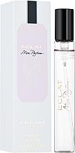 Düfte, Parfümerie und Kosmetik Oriflame Eclat Mon Parfum - Eau de Parfum (Mini)