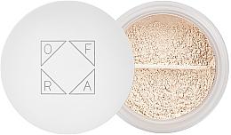 Düfte, Parfümerie und Kosmetik Highlighter - Ofra Cheeky Cheekbone Enhancer