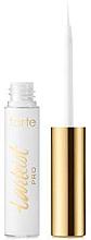Düfte, Parfümerie und Kosmetik Transparenter Wimpernkleber - Tarte Tarteist Pro Lash Adhesive Clear