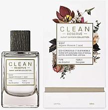 Düfte, Parfümerie und Kosmetik Clean Saguaro Blossom & Sand - Eau de Parfum