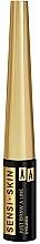 Düfte, Parfümerie und Kosmetik 3D Wimpernconditioner & Primer - AA 3D Lash Maximizer Conditioner & Primer